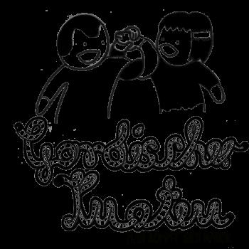 Gordischer Knoten Gruppenspiel